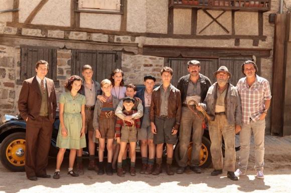 http://intothecinema.cowblog.fr/images/Films/19806371jpgr760xfjpgqx20110905010357.jpg