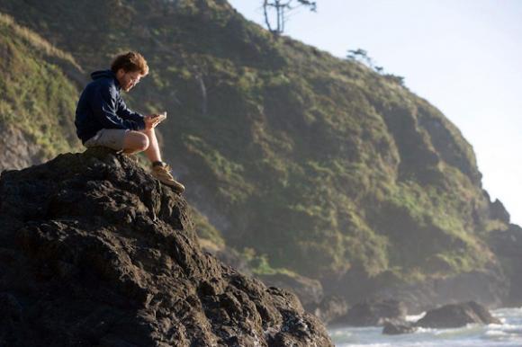 http://intothecinema.cowblog.fr/images/Films/G115101625677202.jpg